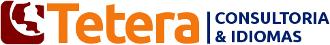 Tetera Consultoria & Idiomas