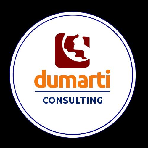 Dumarti International Consulting, LLC