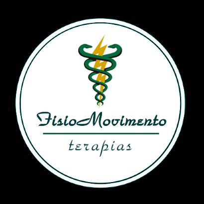 Fisioterapia Laboral